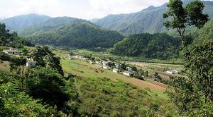 Visit the best kept secret of Uttarakhand away from the maddening crowd