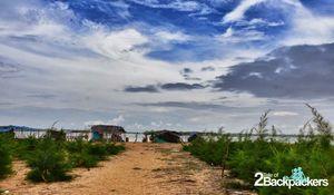 Rajhans Island 1/undefined by Tripoto