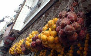 Khan El Khalili-Bazaar 1/undefined by Tripoto