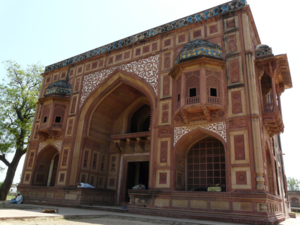 Kanch Mahal 1/undefined by Tripoto