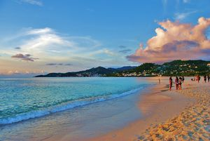 Grenada 1/undefined by Tripoto