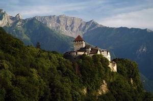 Liechtenstein 1/undefined by Tripoto