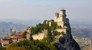 San Marino 1/undefined by Tripoto