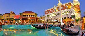 The Venezia Hua Hin Phet Kasem Road Cha-am Phetchaburi Thailand 1/undefined by Tripoto