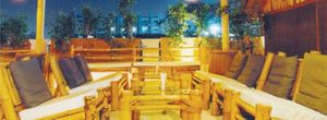 Coco's Bar & Grill 1/undefined by Tripoto