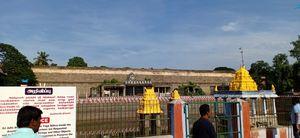 athi varadar kanchipuram varadaraja perumal temple