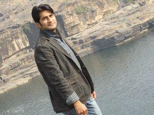 Incredible Madhya Pradesh – VII (Shivpuri – Hidden Jewel in MP )