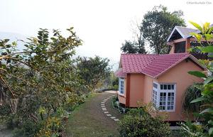 Bara Mangwa Farmhouse 1/5 by Tripoto