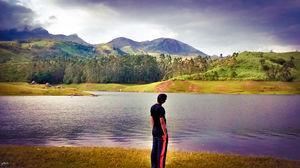 Chinakalan Lake. 1/1 by Tripoto