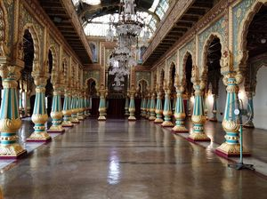 10 places in South India on a shoe string budget (Part 2/3)