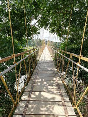 Exploring Mysore