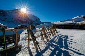 5 fun facts about Switzerland