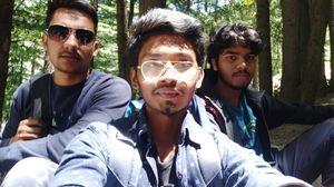 Kheerganga Trip