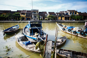 Exploring Vietnam: My 10 Day Guide