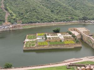 Land of royals – Jaipur