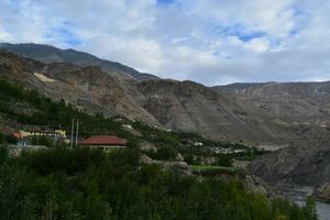 The Tiny Village in Kinnaur That You Never Heard Of