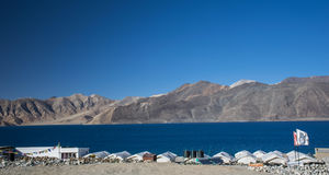 Jullay Ladakh - 10 Days