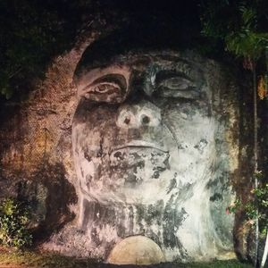 Tunel de Guajataca 1/1 by Tripoto
