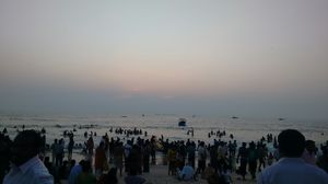 Mangalore Diaries