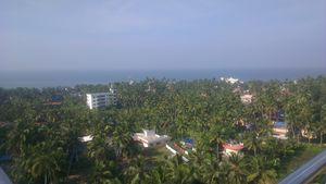 Kerala & Rameshwaram