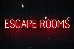 7 Best Escape Rooms in Berlin - 2019 - ViraFlare