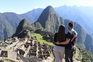 Travel Guide To Machu Picchu Peru - ViraFlare