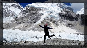 Everest Base Camp IV 1/undefined by Tripoto