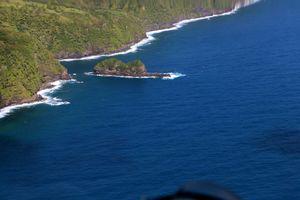 Hawaii - Maui - Paradise Island (7 Day Trip)