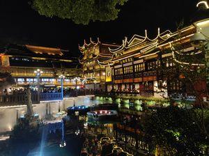 #Beautiful Shanghai
