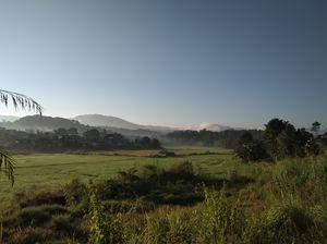 #Mawlynnong #Livingrootbridge #Dawki #shnongpdeng #Cherrapunji