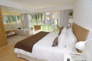 Casa Calma Wellness Hotel Hotel 1/undefined by Tripoto