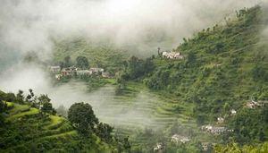 Uttarkhand Darshan