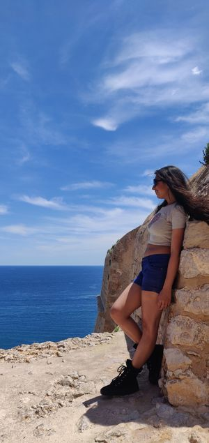 Must visit beach- King/Queen of Island,Heaven on Earth- European Party Island- IBIZA #BucketList2019