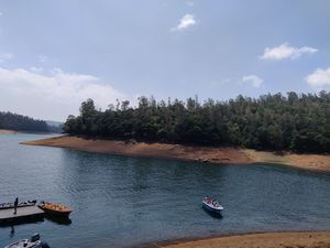 Explore the Nilgiris on Ecycle- Ooty