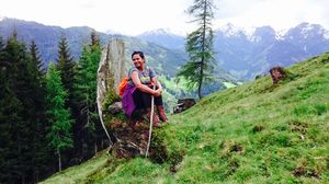 Grossarl Tal: Austrian Alps' Best Kept Secret