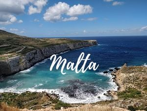 Malta Holiday | 10 Reasons Why You Must Go!