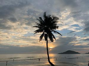 Rejuvenating Diwali By The Ocean, Goa