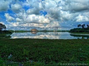 //Lake View//