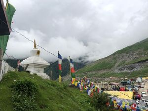 Places in ladakh to cover ; Rohtangpass, nakeela pass ,khardungla pass, Nubravalley , Pangong lake