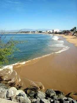 Barra de Navidad 1/undefined by Tripoto
