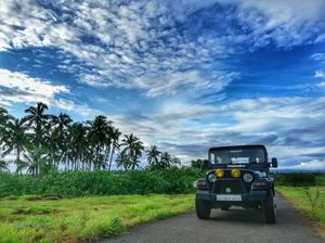kasargod rural areas