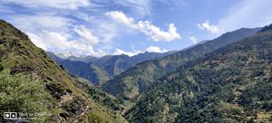 Rupin Range 1/undefined by Tripoto