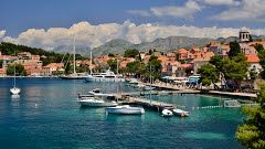 Cavtat 1/undefined by Tripoto