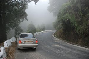 Darjeeling Tourism 1/undefined by Tripoto
