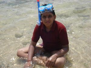 The Treasure Islands: Andaman & Nicobar
