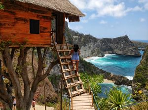 The Ultimate Bali 10 Day Itinerary with Nusa/Gili Islands