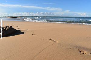 Manapad - A distinguished shore
