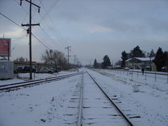 Missoula 1/undefined by Tripoto