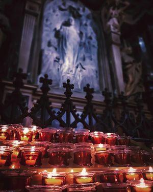 Duomo, Milan, Italy #BestTravelPictures