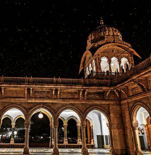 Jaipur #BestTravelPictures